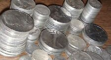 1 Troy Pound 12ozt 90% Silver Coins Half Dollars Quarters Dimes