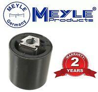 MEYLE - Front Control Arm / Tension Strut Bush BMW E53 X5 Meyle Heavy Duty