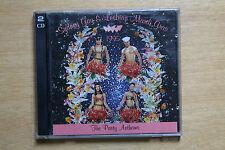 Sydney Gay & Lesbian Mardi Gras 1995 (The Party Anthems)   (Box C88)