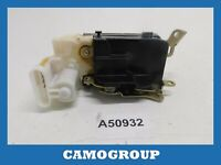 Lock Rear Door Right Lock For FIAT Multipla C2417/2