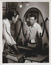"Robert Taylor (Pressefoto '49) in ""Geheimaktion Carlotta"""