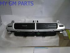 Chevrolet GM OEM Camaro Dash Air Vent-AC A/C Heater Duct Outlet Louvre 20965303