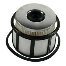 FD4596 Fuel Filter Fit For Ford F & E Series 7.3L Powerstroke Diesel