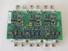 1 PC Used FS450R12KE3 / AGDR-71C Driver Board ACS800 In Good Condition