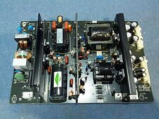 INSIGNIA Power Supply MLT666FL / NS-46L400NA14