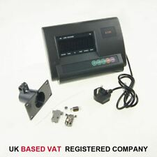 Spare Weighing Reader for 833393 and 833333 Plattform Scales