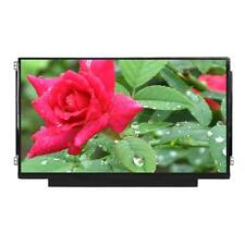 """New 11.6"""" WXGA LED Screen for DELL INSPIRON M102Z Laptop LCD Slim HD Glossy"""