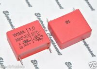 1 Piece New RF 1149A RFI149A RF1I49A RF1149A BGA11 IC Chip