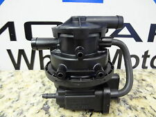 01-03 Dodge Chrysler Jeep Emission Leak Detection Pump Mopar Factory Oem