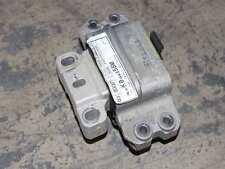 VW Golf 5 / Touran / Audi A3 8P 6-Gang Getriebehalter Getriebelager 1K0199555M