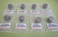 TOYOTA Altezza SXE10 faisceaux 3SGE valve lifter ensemble de x8 13751-88570 YAMAHA tête!