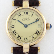 0e87e2dd24bec Relojes de pulsera Cartier