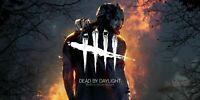 Dead By Daylight   Steam Key   PC   Digital   Worldwide  