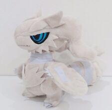 "Reshiram Pokemon Center Japan 2010 Pokedoll Dx 10"" Plush Stuffed Toy Doll Zekrom"