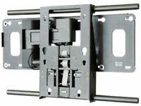 Wandhalterung Samsung WMN5090AE, motorisiert, 5D, 6 Richtungen