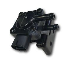 Abgasdrucksensor Differential Pressure Sensor for Kia Hyundai 2.0 CRDI 05-10 NEU