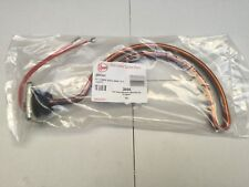 Genuine 4800W Rheem Dux Saxon Rinnai Apricus Hot Water Tank Heater Element
