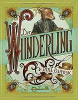 Der Wunderling von Bartók, Mira | Buch | Zustand gut