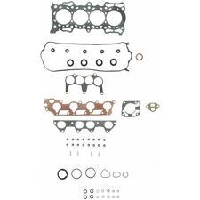 Engine Cylinder Head Gasket Set fits 1994-1997 Honda Accord  FELPRO