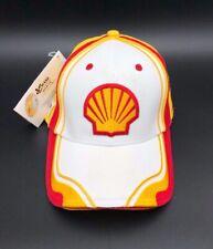 Kevin Harvick #29 Shell Pennzoil Racing Team Adjustable Hat NASCAR Cap RCR