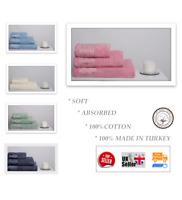 Fitness//Yoga//Outdoor 100/%Cotton,Jacquard,Uni-Colour//Bi-Colour Sports Gym Towel