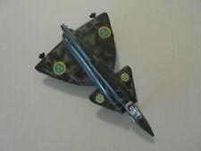 Zylmex AJ-37 VIGGEN Fighter Bomber Plane Saab Swedish Air Force Sweden PERFECT!