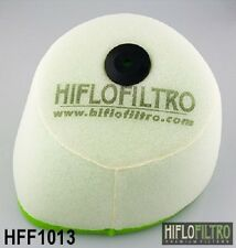 1013 Filtro Aria HONDA 125 250 500 CR