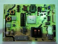 """TCL 43"""" LE43FHDF3300 08-PE371C4-PW200AA LED LCD Power Supply Board"""