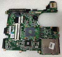 HP Elitebook 8570p Motherboard 686971-601 686971-001 686971-501 693133-601 NEW