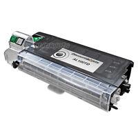 BLACK Toner for Sharp AL-100TD AL100TD AL-1000 AL-1010 AL-1020 AL-1041 AL-1540CS