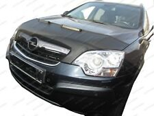Auto CAR BRA Opel Antara -  copri cofano protezione TUNING