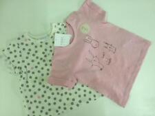 NEXT Baby-T-Shirts & -Tops für Mädchen