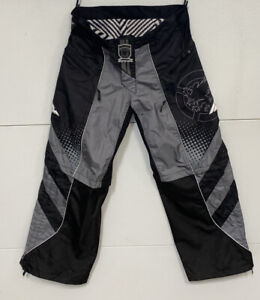 Fly Racing Patrol Over The Pant Riding Pants Size 38
