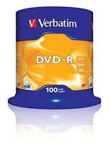 CD, DVD et Blu-ray