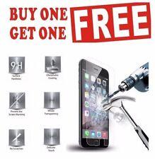 Films protecteurs d'écran iPhone 7 pour téléphone mobile et assistant personnel (PDA)