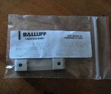 Balluff BTL-5-FEET-NR Mounting Feet - NEW