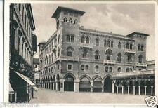 ve 204 Anni 40 TREVISO Palazzo del Littorio - viagg - Ed.Marzari Schio - SAF