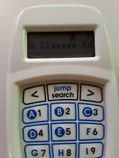 Einstruction Cps Clicker Remote - Model Kgen2Ei Student Response Pad for Class