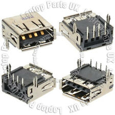 ACER Aspire 5735, 5735Z, 5738G sostituzione presa USB, PORTA, Jack