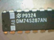 1Stck.DM74S287N DIP16,TTL PROM 1024BIT,(256Kx4)