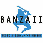 Banzaii Textile Innovator Online