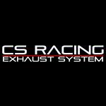 CS Racing Exhausts