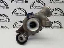 2014 VOLVO V60 XC60 2.0 D4 DIESEL D4204T5 TURBO CHARGER 31397999 31361654