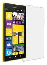 Films protecteurs d'écran Nokia 6 anti-rayures pour téléphone mobile et assistant personnel (PDA) Nokia
