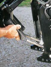 Rite Hite Outboard Motor Holder Trailering Stabilizer #310176 NEW
