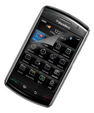 6 x LCD Film Screen Protector for Blackberry Storm 9500