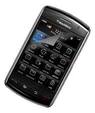 6 x LCD Film protecteur d'écran pour BlackBerry Storm 9500