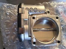 Bosch Throttle Body FOR Porsche CAYENNE 0280750474 99760511501 022133062AJ.