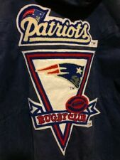 d8547b3816b New England Patriots NFL Super Bowl Fan Apparel Souvenirs for sale ...