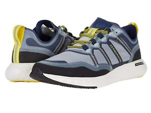 Man's Sneakers & Athletic Shoes Cole Haan Zerogrand Outpace Runner